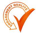 Engagement qualité pour onduleurs photovoltaïques 7j/7